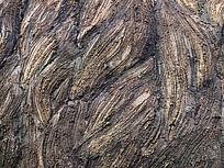 仿铜水泥纹理素材