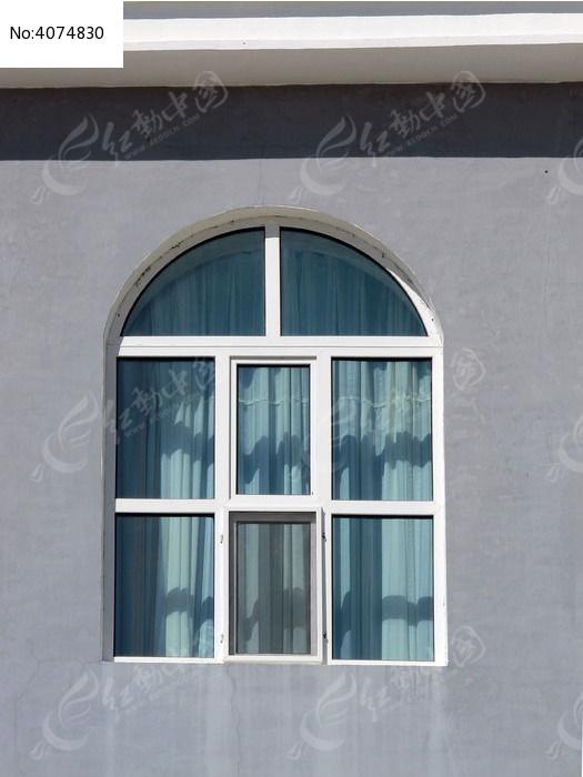 欧式窗户图片,高清大图