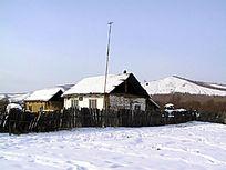 雪村太平川