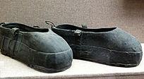 乌拉头胶鞋