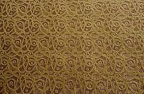 墙壁装饰花纹