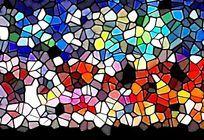 窗户玻璃膜