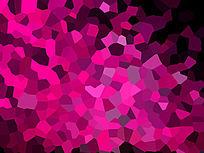 粉色素材背景
