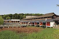 民俗风酒店