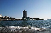 旅游摄影青岛