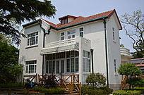 青岛 别墅
