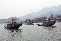 深圳大鹏湾