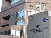 中国再保险(集团)公司