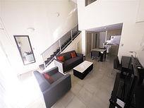 悉尼酒店公寓