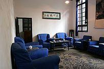 重庆桂园会议室