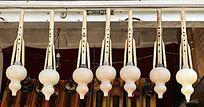 民族乐器葫芦丝