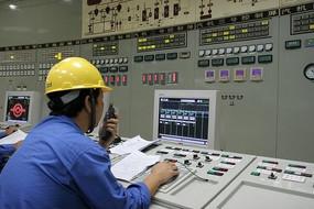 技术人员管理控制系统