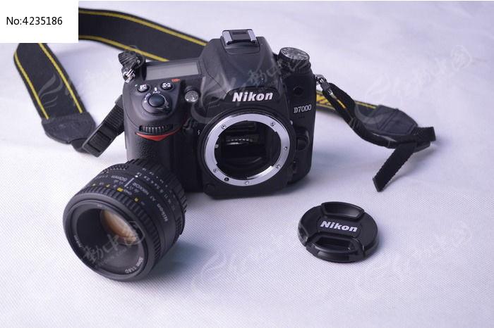 尼康d7000相机图片,高清大图