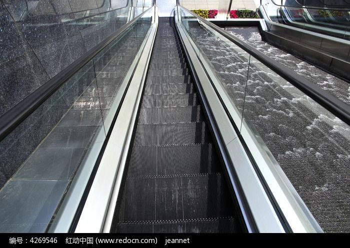 电梯齐纳式安全栅接线图