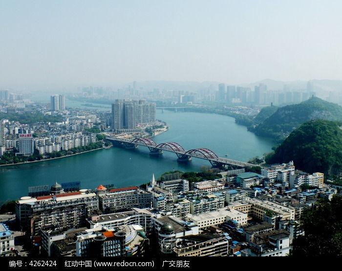 广西柳州市图片图片,高清大图_城...