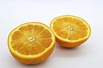 橙子大切面