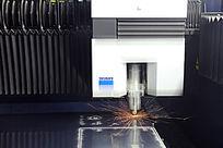 自动化焊接工具