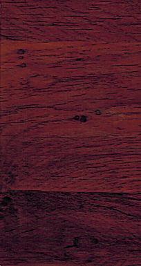 红木木纹材质贴图图片 红木木纹材质贴图设计素材 红动网
