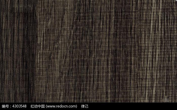 树皮藤编木纹树木材质贴图高清质感木板背景底纹
