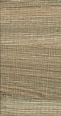 藤编木纹树木材质贴图高清质感木板背景底纹