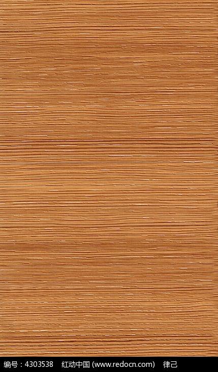 竹子纹络木纹材质贴图高清竹质图片
