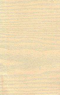 黄色木纹自然树木材质高清质感照片