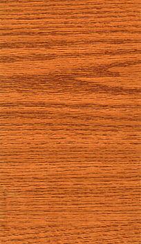 黄色实木木形纹络木纹树木材质贴图高清质感图片