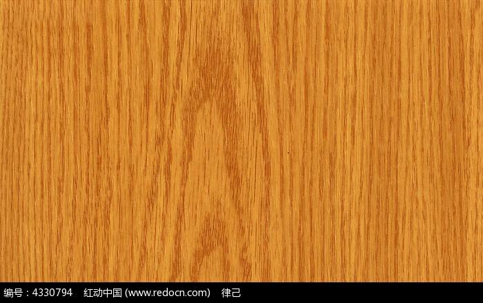 黄色网址黄色笑�_黄色原木纹络木纹树木材质贴图高清质感照片
