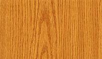 黄色原木纹络木纹树木材质贴图高清质感照片