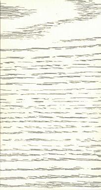 灰色木纹自然树木材质高清质感木板