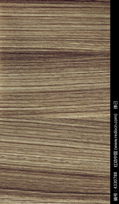 灰樱桃木纹材质贴图高清质感肌理照片背景图片