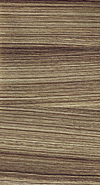 灰樱桃木纹材质贴图高清质感肌理照片背景