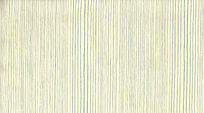 麻木木纹材质贴图高清质感肌理照片背景