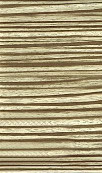 木斑马木纹材质贴图高清质感肌理照片背景