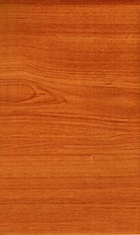楠木木纹树木材质贴图高清质感照片
