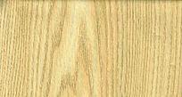 木纹材质高清图片