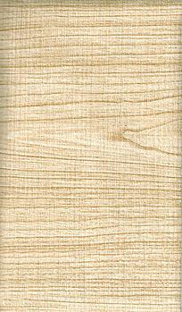 木纹材质贴图高清质感肌理背景