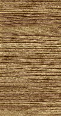 木纹材质贴图高清质感肌理照片背景