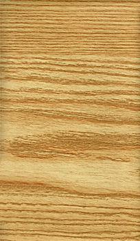 木纹材质贴图高清质感图片