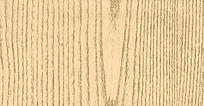 木纹树木材质贴图高清质感木板