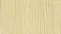 木纹条纹材质贴图高清质感背景底纹
