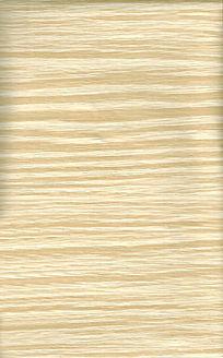 木纹竹质材质贴图高清质感图片