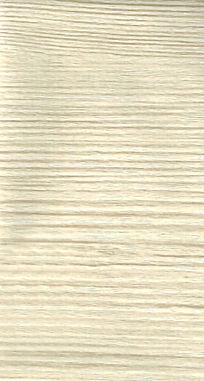 暖白色木形纹络木纹树木材质贴图高清质感照片