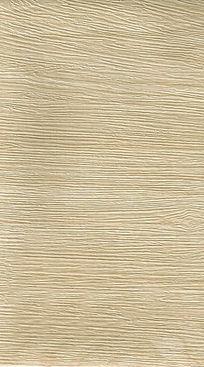 欧美风情木纹材质贴图高清质感肌理照片背景
