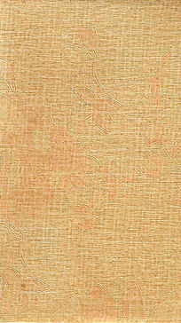 墙纸牡丹花图案材质贴图高清质感背景图片