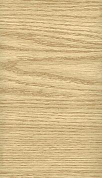 浅黄色木形纹络木纹树木材质贴图高清质感木板