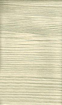 浅灰色木形纹络木纹树木材质贴图高清质感照片