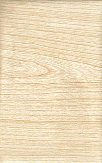 浅美柚木纹材质贴图高清质感背景底纹