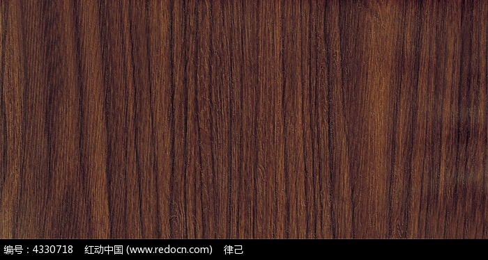 浅美柚木纹材质贴图高清质感肌理照片背景图片