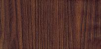 浅美柚木纹材质贴图高清质感肌理照片背景